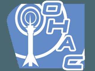185322865_aw0_h120_logo