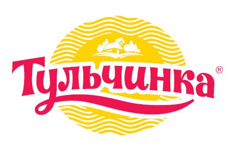 18556662
