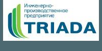 199004_company_logo_1