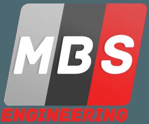 300px-Mbs-logo