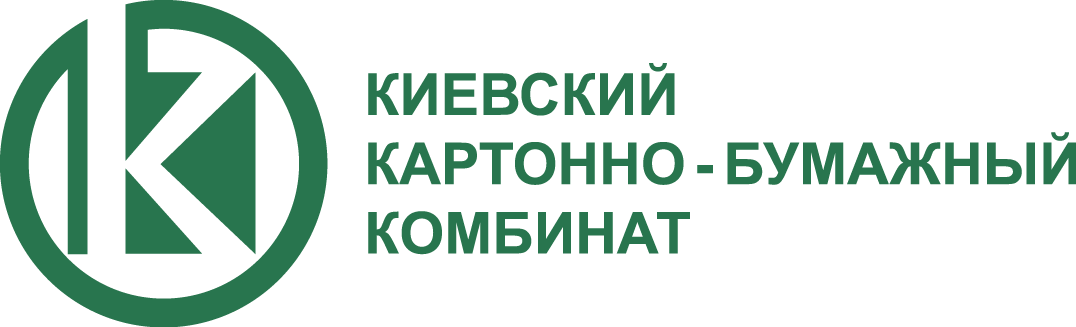 355570-kcpm_logo_main_horizontal_rus