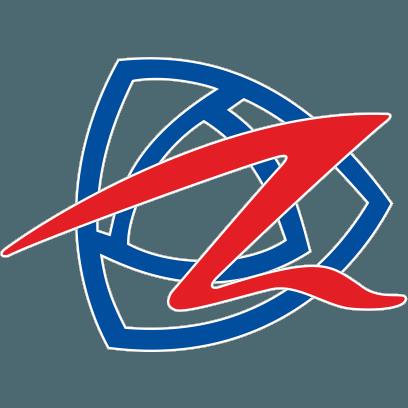 Logo_Danube_Shipservice_LTD_1