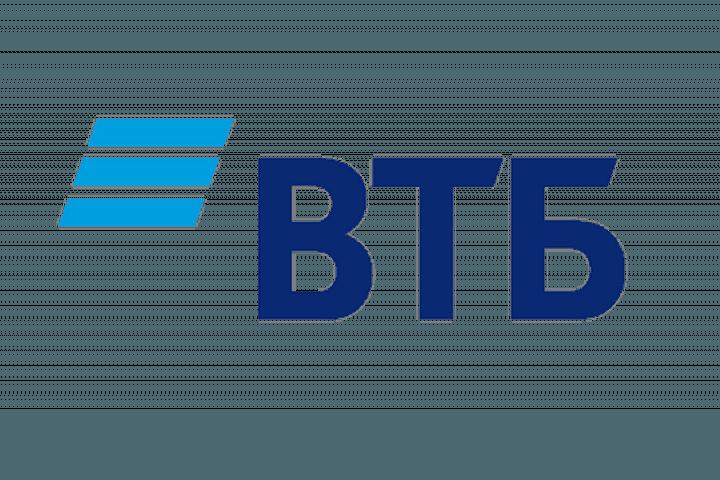 VTB_logo_ru-720x480