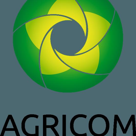agricom-group-logo-vertical_5b07e0974a76f