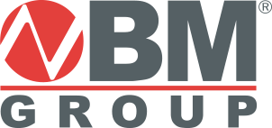logo-header-bmgroup-2x