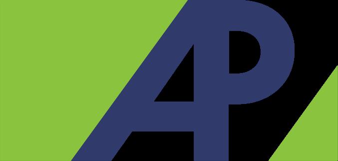 agroprosperis_logo1
