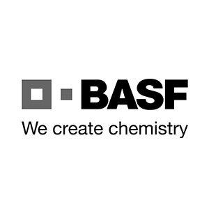 basf_clients_logo