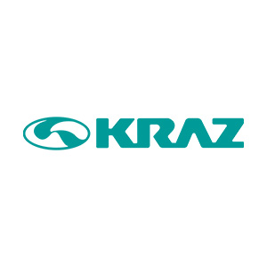 kraz_clients_logo