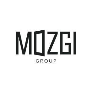 MOZGI Group