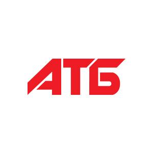 АТБ - мережа супермаркетів