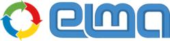 elma-partner-logo