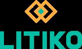 litiko-logo
