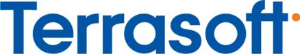 terrasoftt-partner-logo